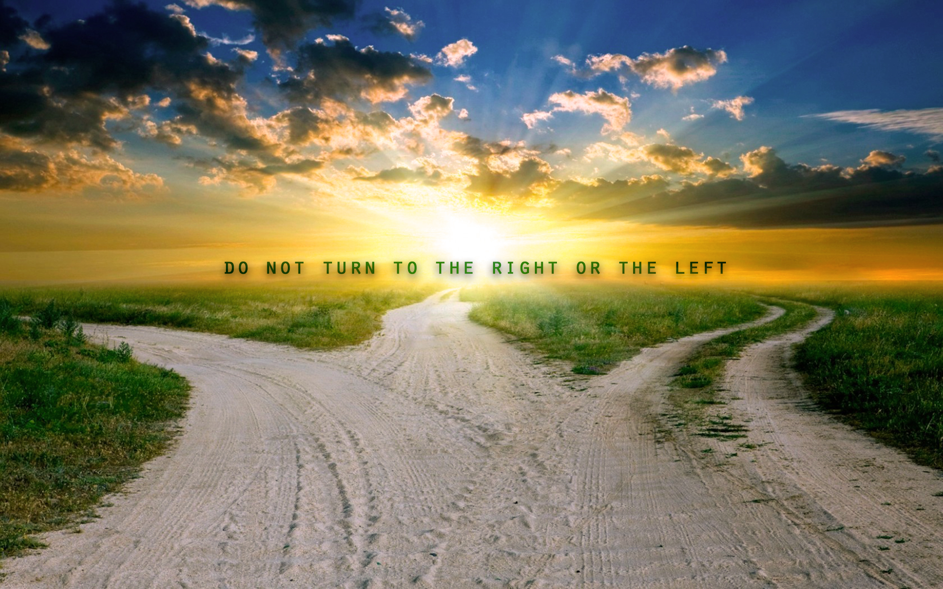 do-not-turn-to-the-right-left-keep-your-foot-from-evil-christian-wallpaper-hd_1920x1200
