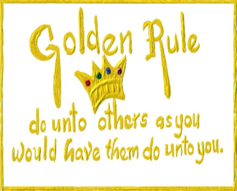 golden-rule-pic