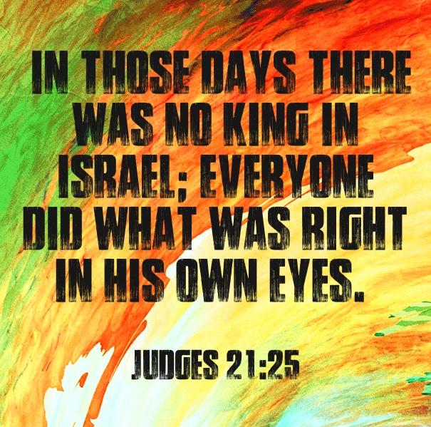 judges-21-pic