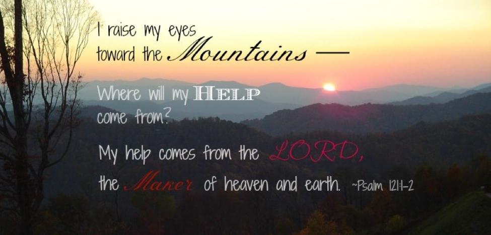 psalm-121-1-2-pic