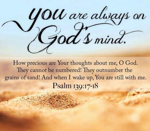psalm-139-17-pic