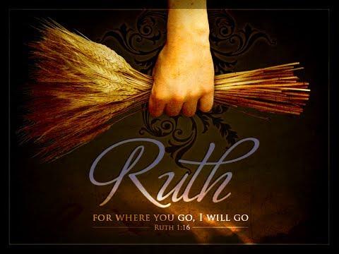 ruth-pic