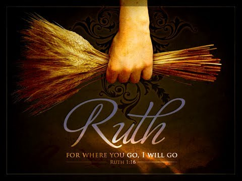 ruth-pic