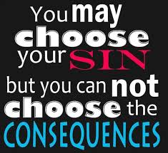 you-may-choose-your-sin