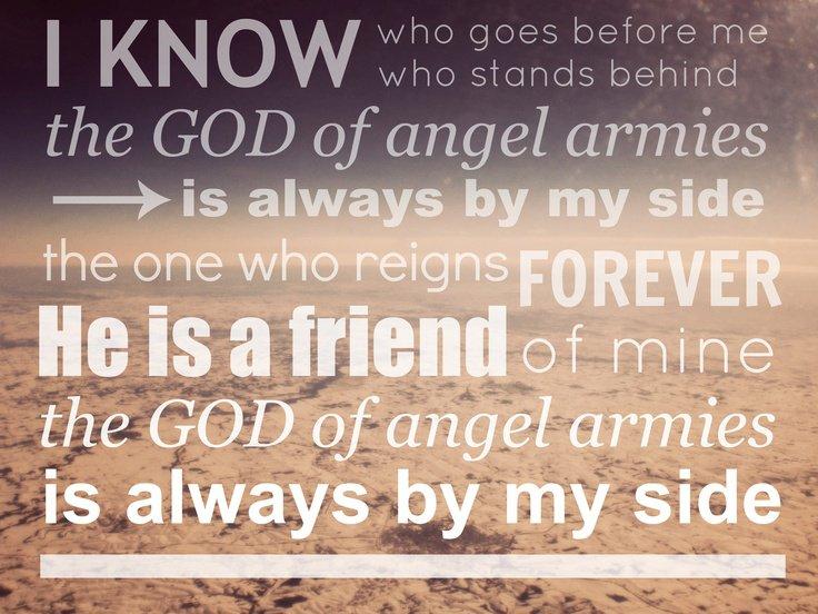 god-of-angel-armies
