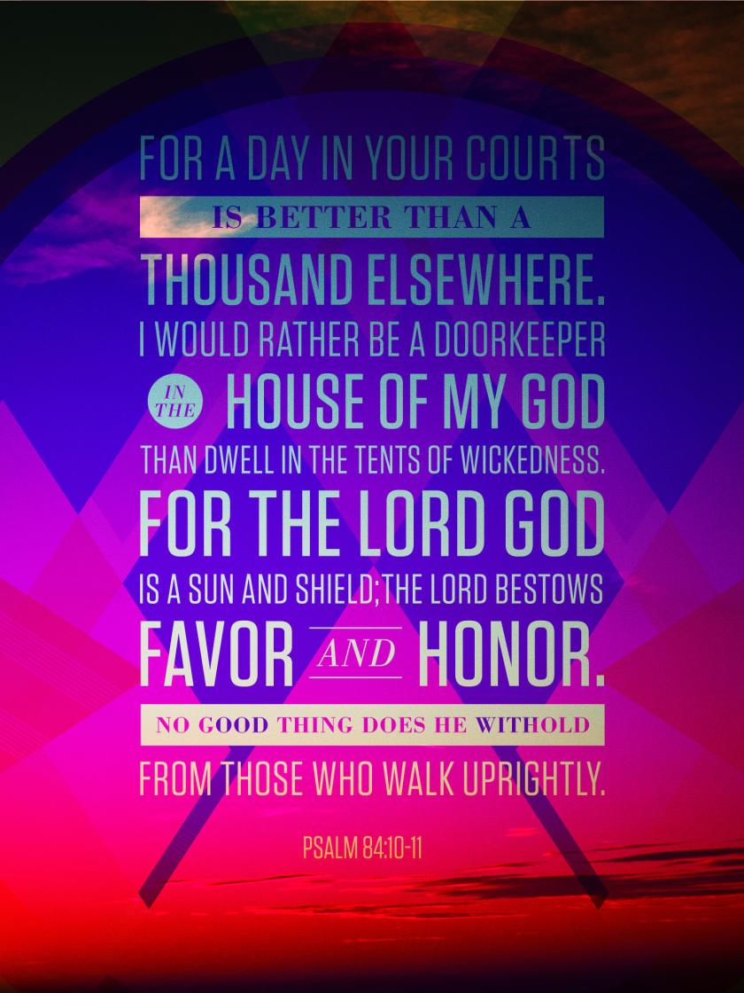 psalm-84-10-11_ipad_original