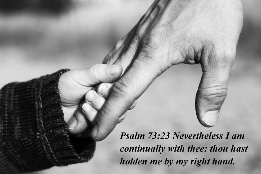 66-psalm-73_23