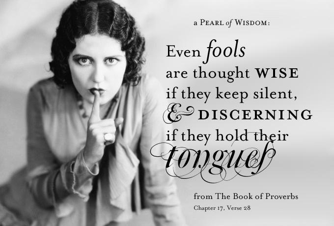 proverbs-17-28