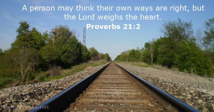 proverbs-21-2