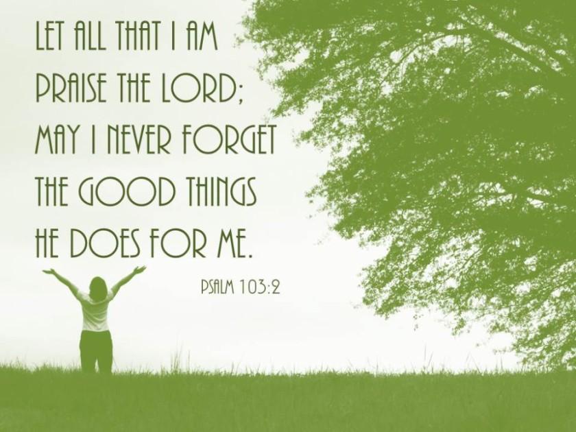 psalm-103-2-940x705