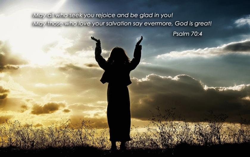 psalm-70_4