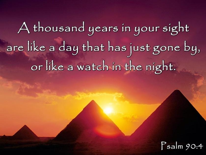 psalm-90v4