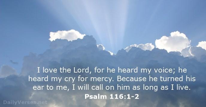 psalms-116-1-2.jpg