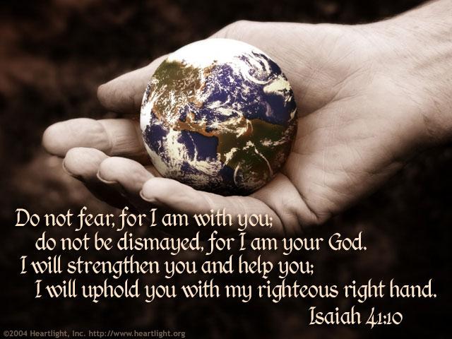 isaiah41_10-11