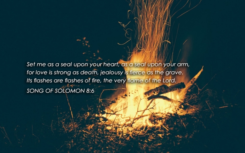 song-of-solomon-8_6