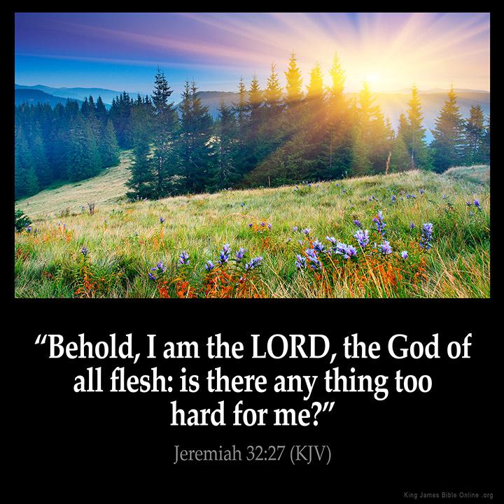 Jeremiah_32-27