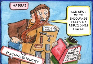 HAGGAI-ILLUSTRATION-300x208