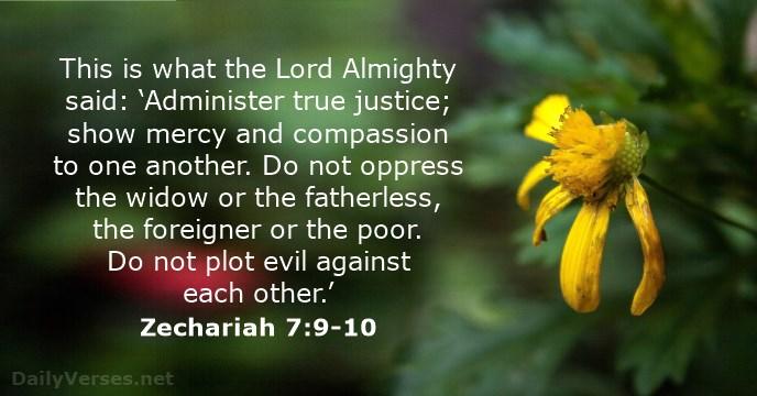 zechariah-7-9-10