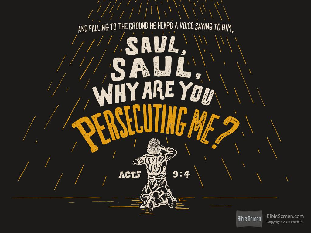 acts 9