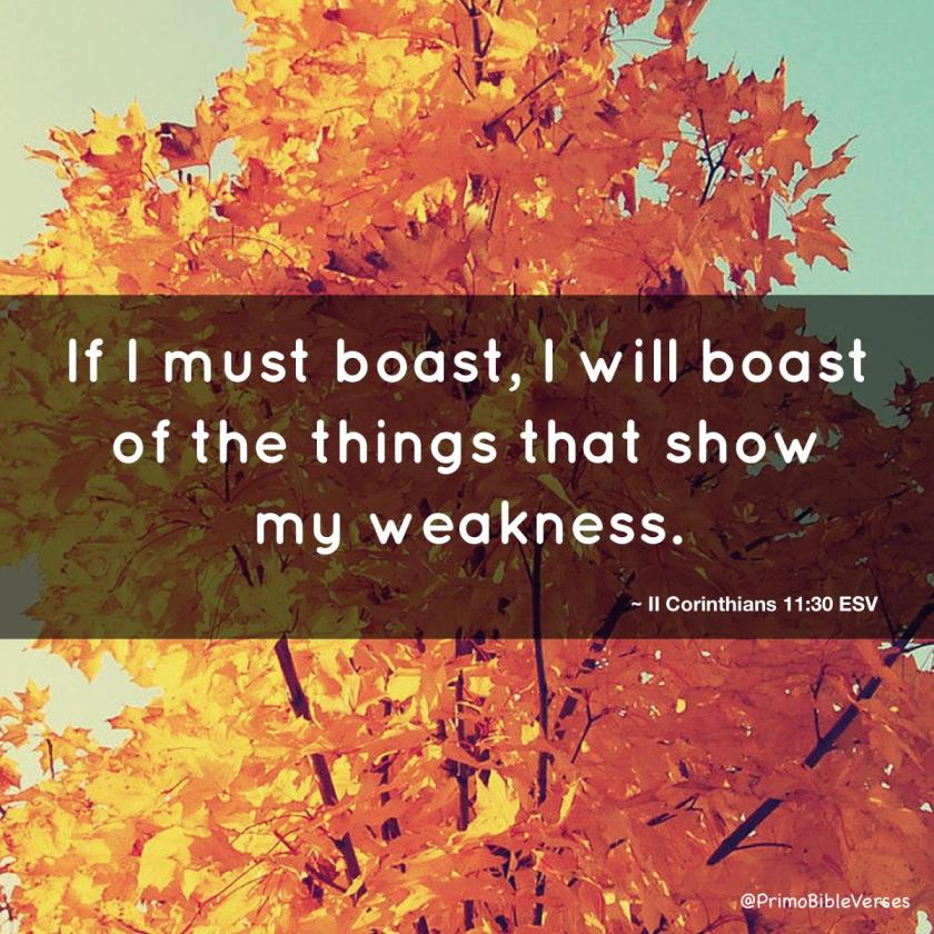 if-i-must-boast-i-will-boast-of-the-things-that-show-my-weakness-esv9891