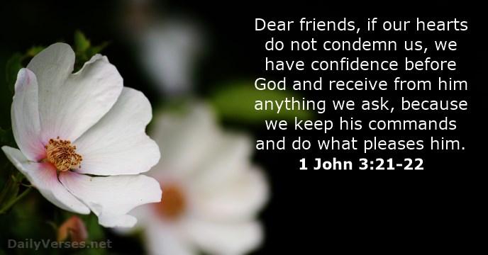 1-john-3-21-22