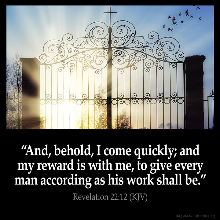 Revelation_22-12