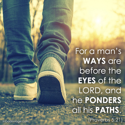 Proverbs-5.21.png