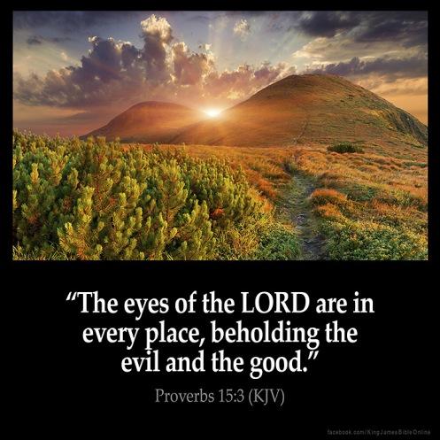Proverbs_15-3