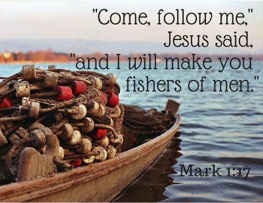 Mark 1-17