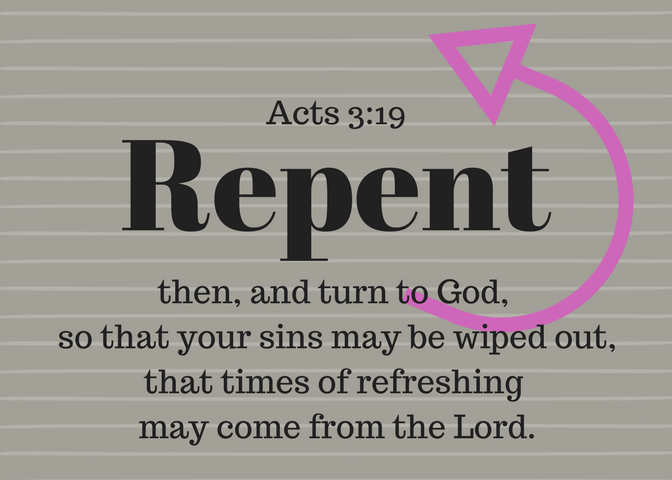 Acts 3-19