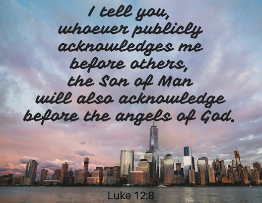 Luke 12_8