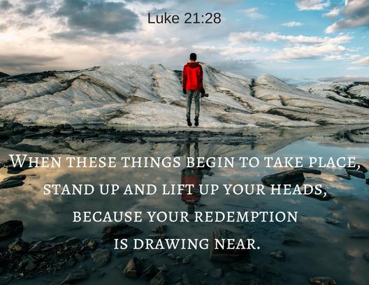 Luke 21_28