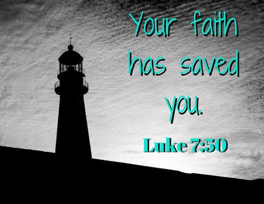 Luke 7_50