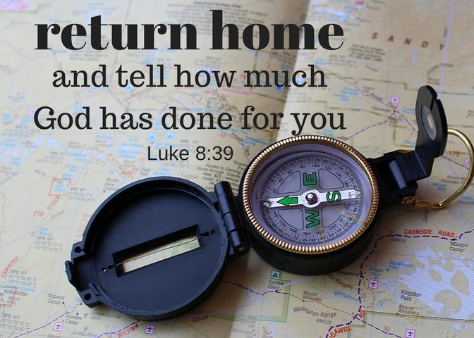 Luke 8_39
