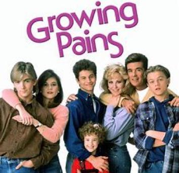 emoyer-growing pains
