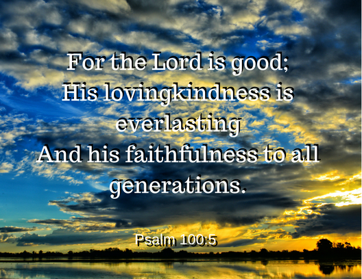 psalm 100 5 (1)