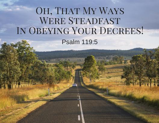 psalm 119_5