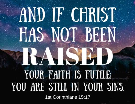 1 Corinthians 15_17