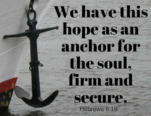 Hebrews 6_19