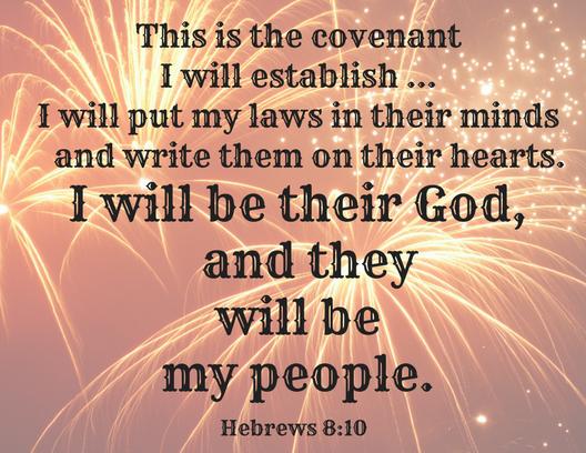 Hebrews 8_10