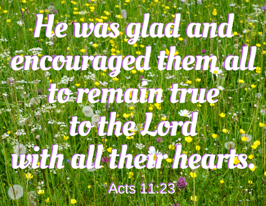 acts 11 23