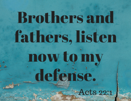 acts 22 1
