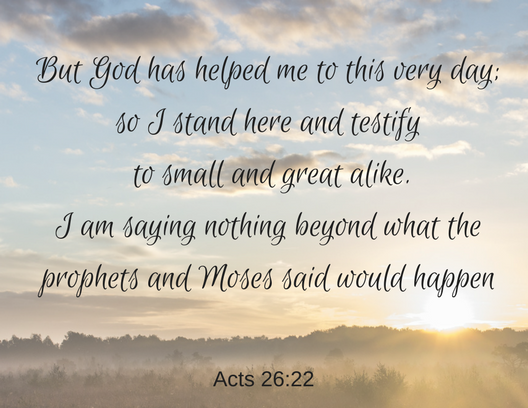 acts 26 22