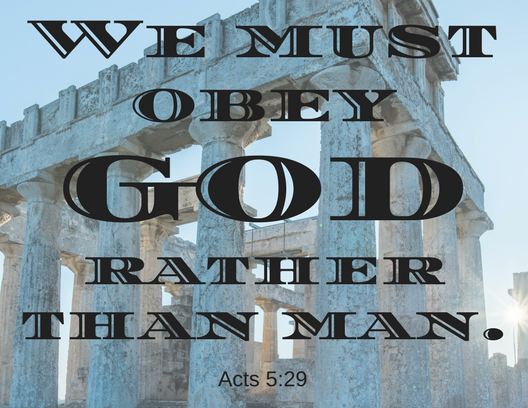 acts 5 29