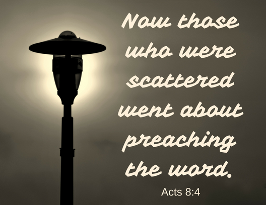 Acts 8 4 (1)