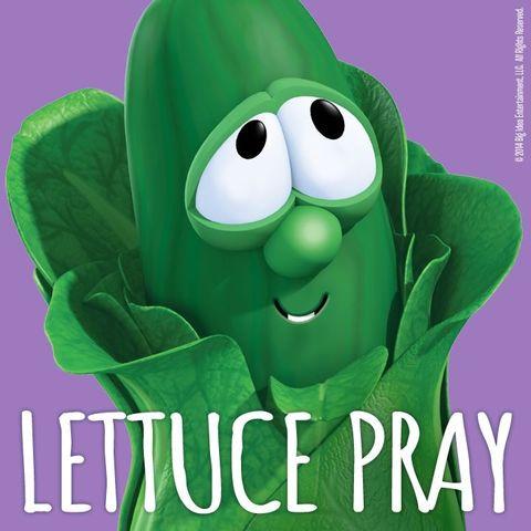 Lettuce_Pray
