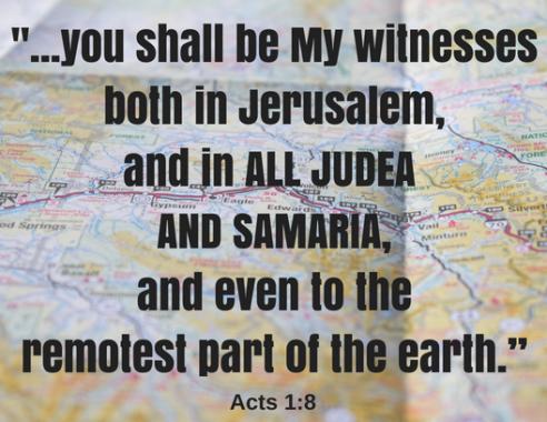 Acts 1_8 JS