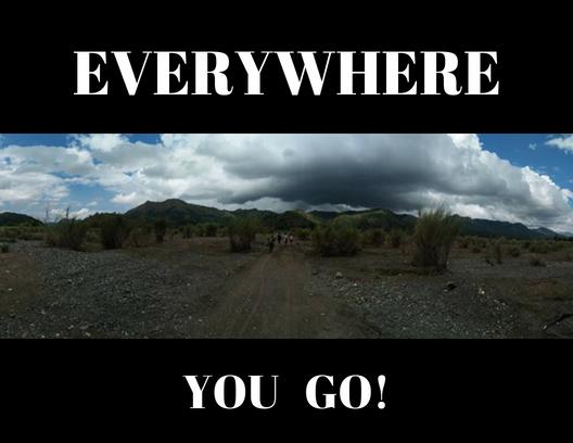 EVERYWHERE (1)