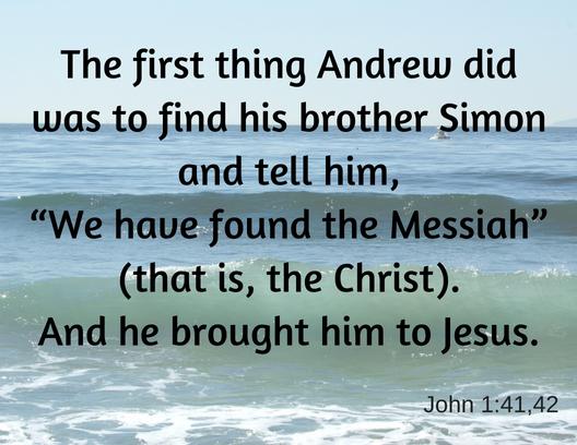 John 1_41 42