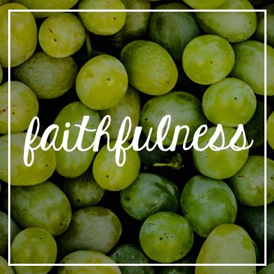 Faithfulness-Instagram copy